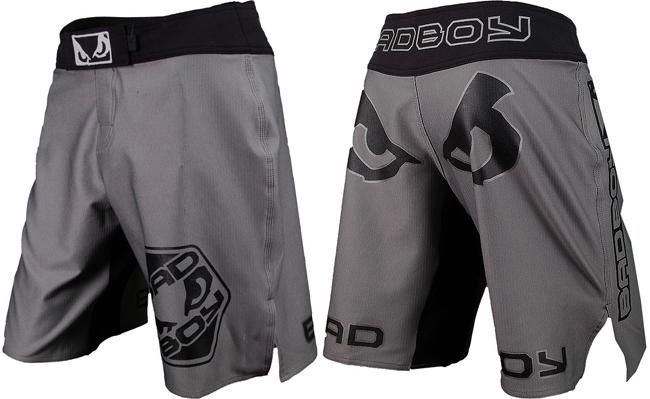 bad-boy-legacy-shorts-grey