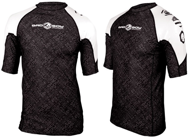 bad-boy-repeat-rashguard