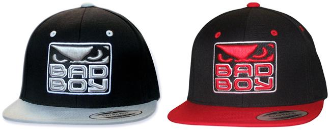 bad-boy-snapback-hats