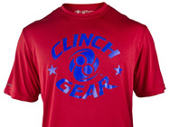 clinch-gear-icon-shirt