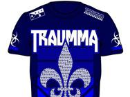 daniel-cormier-traumma-shirt
