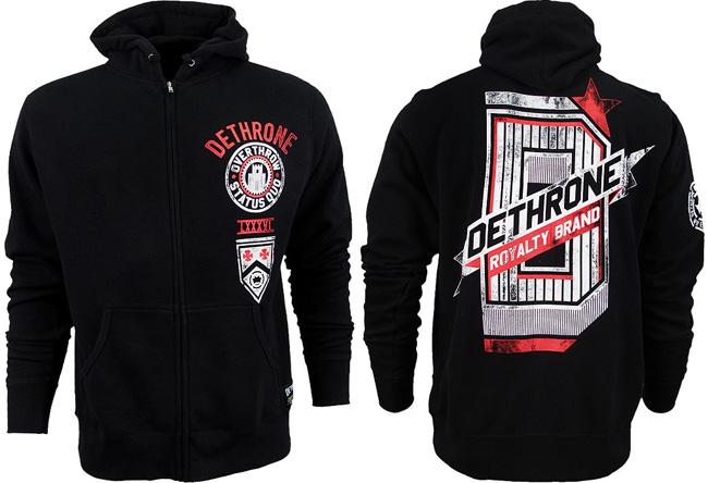 dethrone-all-sport-hoodie-black