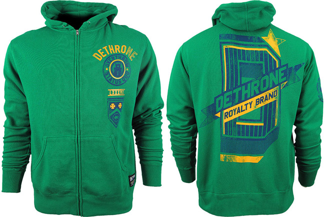 dethrone-all-sport-hoodie-green