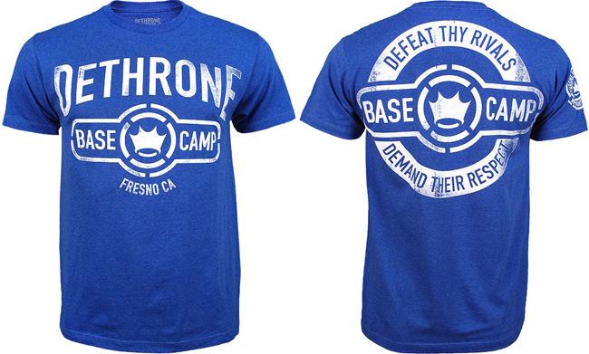 dethrone-base-camp-koscheck-shirt