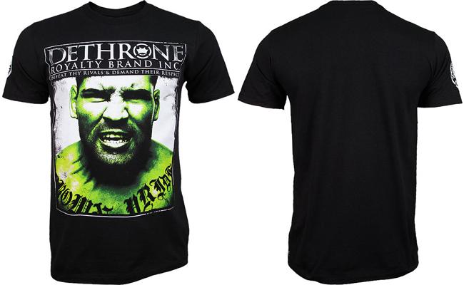 dethrone-cain-incredible-shirt