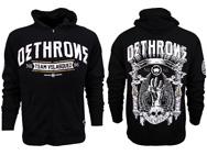 dethrone-cain-velasquez-hoodie