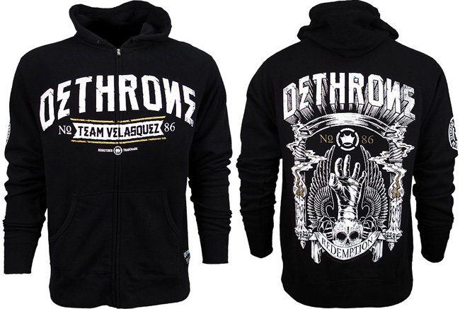 dethrone-cain-velasquez-redemption-hoodie