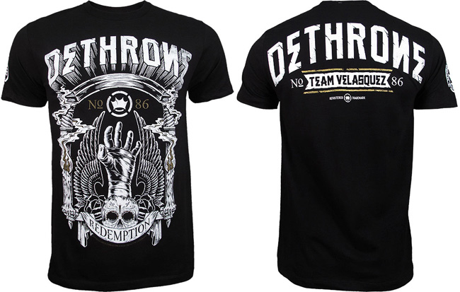 dethrone-cain-velasquez-ufc-146-shirt