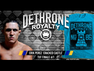 dethrone-cracked-castle-shirt