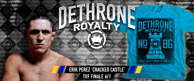 dethrone-erik-perez-tuf-15-shirt