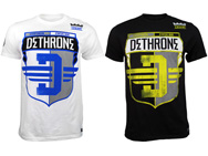 dethrone-flying-d-shirts