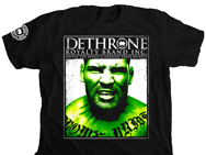 dethrone-incredible-cain-tee