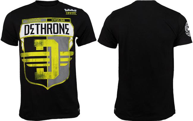 dethrone-lavar-johnson-ufc-on-fox-3-shirt