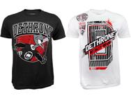 dethrone-shirts