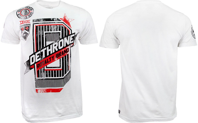 dethrone-super-sport-shirt