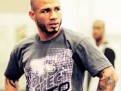 ecko-miguel-cotto-illusion-shirt