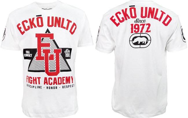 ecko-mma-fight-academy-shirt-white