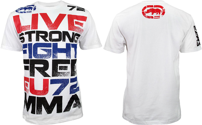 ecko-mma-fight-free-shirt