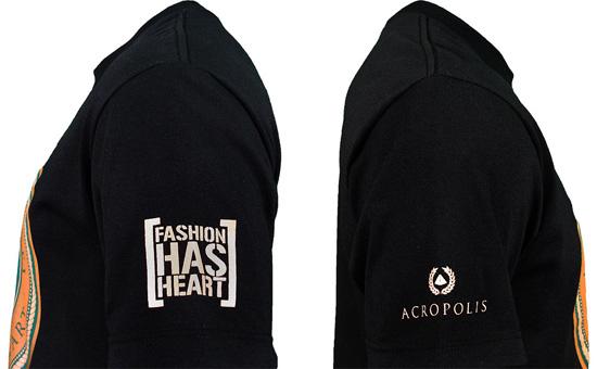 fashion-has-heart-acropolis-tee