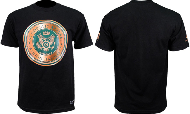 fashion-has-heart-x-acropolis-shirt