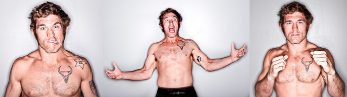 fighter-faves-tom-lawlor