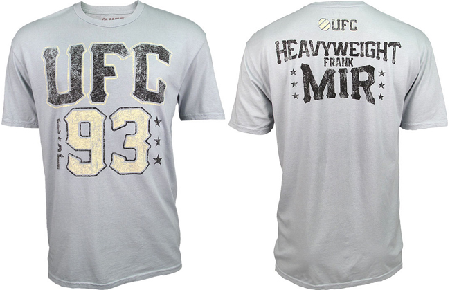 frank-mir-ufc-146-shirt