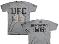 frank-mir-ufc-146-walkout-shirt