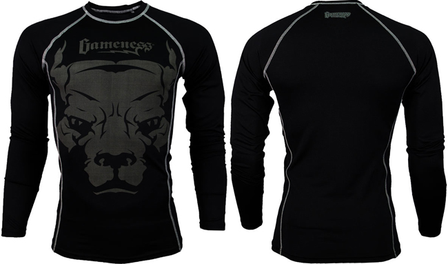 gameness-elite-rashguard