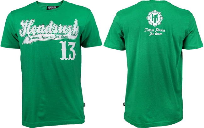 headrush-baseball-script-shirt