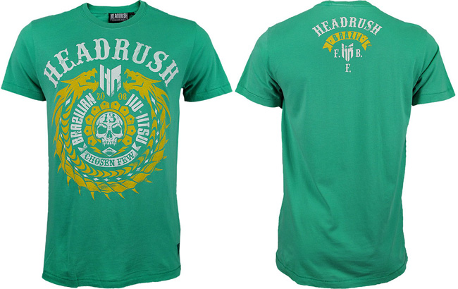 headrush-brazil-2.0-shirt