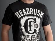 headrush-chosen-few-tee