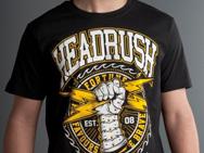 headrush-dustin-poirier-shirt