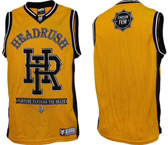 headrush-team-jersey