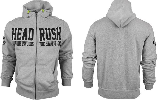 headrush-varsity-hoodie