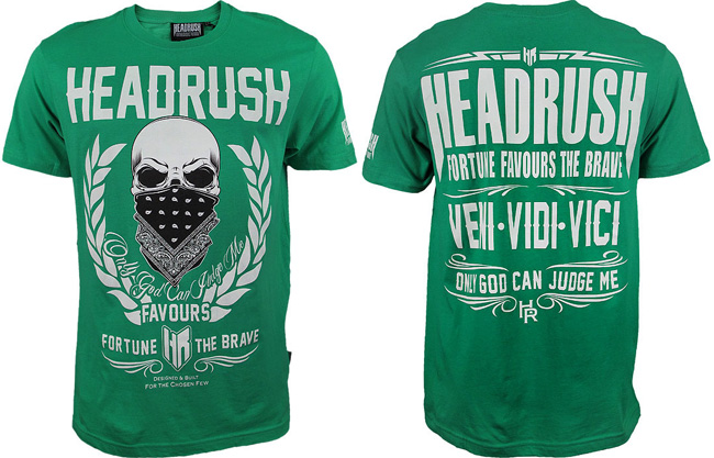 headrush-veni-vidi-vici-shirt