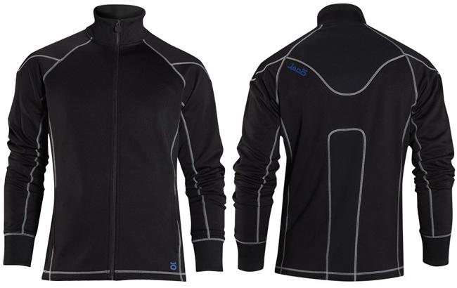 jaco-hybrid-training-jacket-black