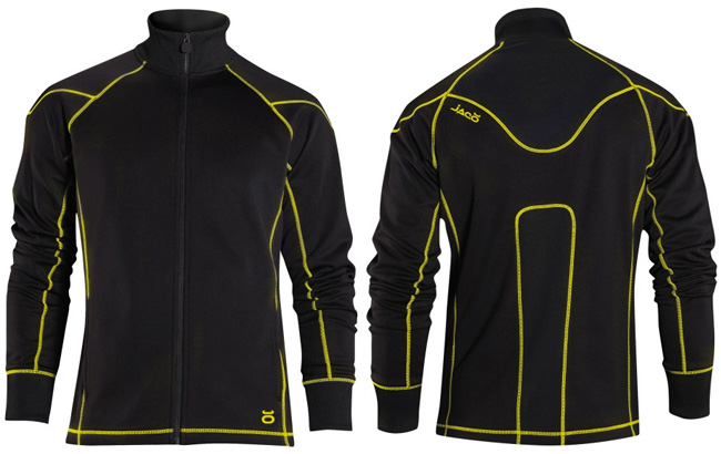 jaco-hybrid-training-jacket-sugafly