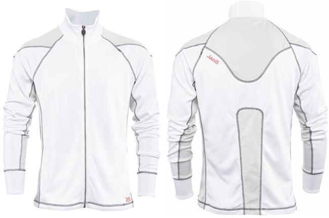 jaco-hybrid-training-jacket-white