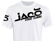 jaco-overspray-tee