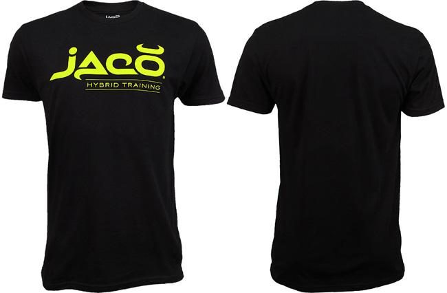 jaco-sugafly-ht-shirt