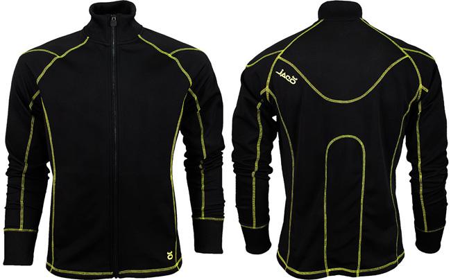 jaco-sugafly-training-jacket