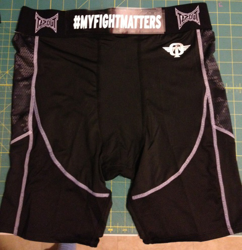 jim-miller-tapout-shorts