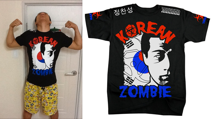 korean-zombie-shirt-traumma-combat