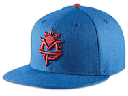 manny-pacquiao-hat