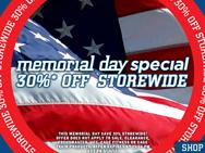memorial-day-2012-mma-deals