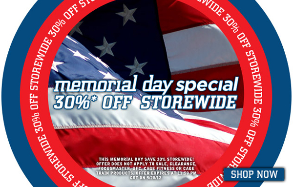 memorial-day-sales-century-mma