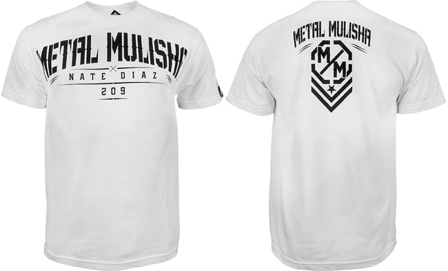 metal-mulisha-nate-diaz-shirt-white