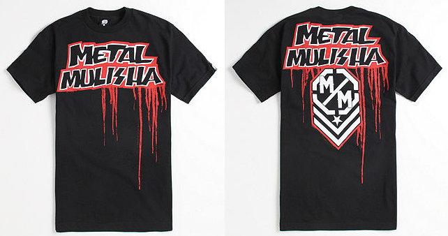 metal-mulisha-visible-shirt