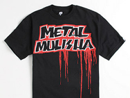 metal-mulisha-visible-tee