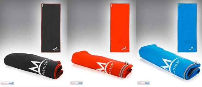 mission-enduracool-sports-towel